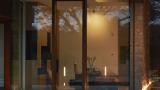 חלונות ביוקנעם