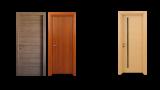 דלתות ביוקנעם