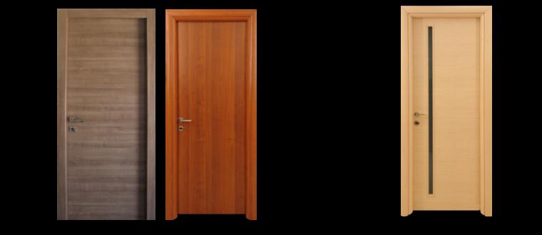 דלתות ביקנעם