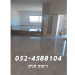 floor-flooring4