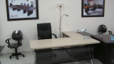 רהיטים ביקנעם 1