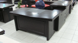 furniture-in-yoqneam-d